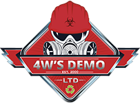 4W's-Demo-Logo-150