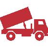 bin-truck-icon